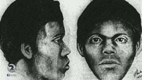 2 Investigates reignites interest in 'The Doodler' serial killer case from the 1970s