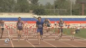 Man behind BALCO steroid scandal on Russian Olympics bid