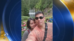 Family sues Tesla after Apple engineer dies in Mountain View crash
