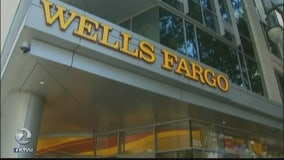 California suspends some Wells Fargo business amid scandal