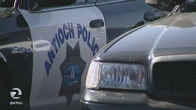 Antioch considers half-cent sales tax to help fund city services