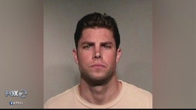 Petaluma: Man found dead of possible overdose behind business