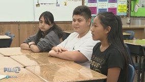 South Bay educators open dialogue, teach students body boundaries