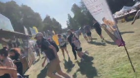 Lawsuit says security lapses led to deadly Gilroy Garlic Festival shooting