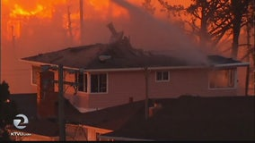 PG&E court-ordered apology commercials air on TV amid disclosure of new corruption charges