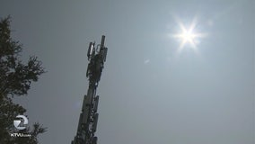 First responders testify in Verizon data throttling case