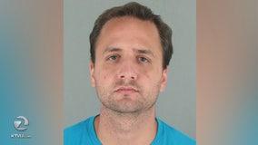Disturbing details revealed in allegations against San Mateo teacher