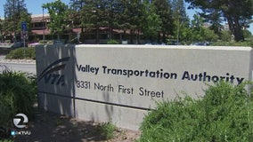 VTA questioned in man's death