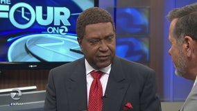 New OPD chief: Lawyer John Burris weighs in