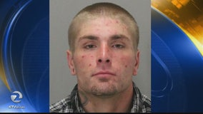 MILPITAS: Inmate now in maximum security following attempted escape