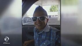 Teen dies in accidental Antioch pellet rifle shooting