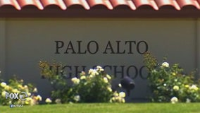 Feds check up on Palo Alto schools in wake of sex assault scandal: 2 Investigates