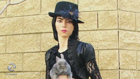 Police: YouTube shooter was calm in interview before attack