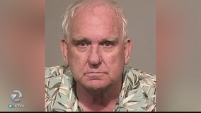 Investigation of man accused of molesting boys expands to second county