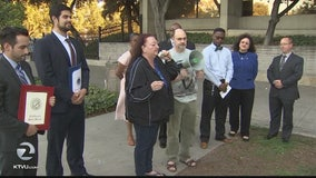 Community Concerned: Short-staffed SJPD dealing with 35 homicides this year