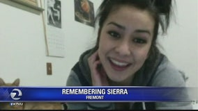 Remembering Sierra LaMar 5 years after her disappearance
