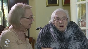 Report: Nursing home patients over-medicated across U.S.