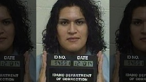 Court: Idaho must give transgender inmate gender surgery