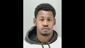 Aldon Smith pleads not guilty to domestic violence, assault charges