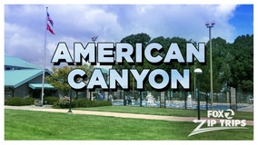 American Canyon: Not just the gateway to Napa