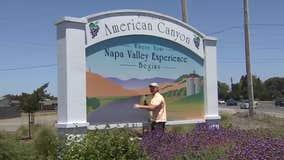 American Canyon trivia