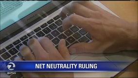 Net Neutrality: Analysis