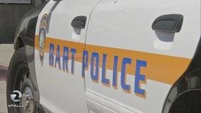 Police investigating non-fatal El Cerrito del Norte BART station shooting
