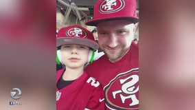 Body found in marina may be man who went missing from Levi's Stadium