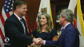 Mark Farrell appointed interim Mayor of San Francisco, replacing London Breed