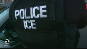 Local clergy meet to discuss Trump administration immigration enforcement