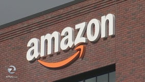 Bay Area cities not on Amazon's finalist list for second headquarters