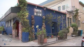 Long time SoMa fixture & gay bar, The Stud, faces closure as rent triples