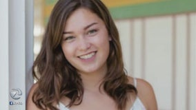Young woman who grew up in Napa Valley among those killed in mass shooting