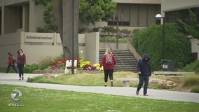 CSUs to keep classes online spring semester
