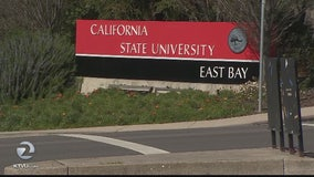 CSU classes will remain online when next term begins in January
