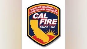 Kansas woman arrested in connection to Boulder Creek vegetation fires