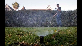 EBMUD issues notice to suspend excessive water penalties