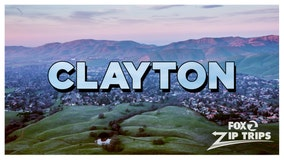 Clayton: Rich with tradition