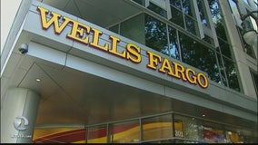 Wells Fargo CEO on hot seat