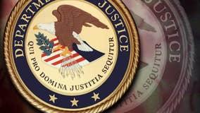 Ex-California lawmaker pleads guilty in coffee shops fraud