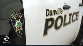 Police arrest four teens in Danville, Dublin robberies
