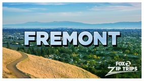 Fremont: Rapidly growing, rich in diversity