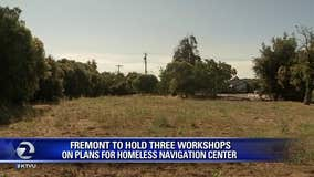 Despite strong opposition, Fremont to hold meeting about multi-million dollar navigation center