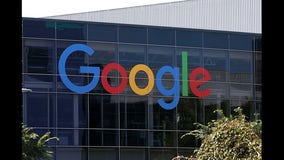 Workers fired from Google plan federal labor complaint, alleging retaliation