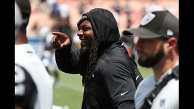 Marshawn Lynch launches indoor football franchise in Oakland