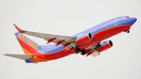 Southwest Airlines starting non-stop service between Oakland and Tucson in March