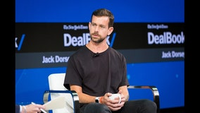 Twitter's Jack Dorsey donates $25 million to undocumented immigrants, inmates