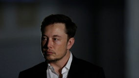 Jury finds Elon Musk did not defame British cave explorer with 'pedo guy' tweet