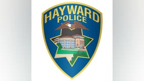 Two men killed in Hayward shootings identified