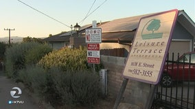 Loophole allowed landlord developer to evict Hayward apartment complex